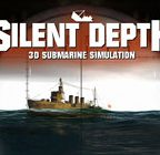 Silent Depth 3D Submarine Simulation Walkthrough and Gameplay