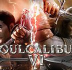 SOULCALIBUR VI Walkthrough and Gameplay with New Characters