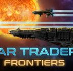 Star Traders: Frontiers Walkthrough and Guide All 6 Parts