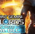 Starpoint Gemini Warlords Walkthrough and Guide All 8 Parts
