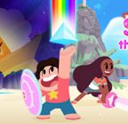 Steven Universe: Save the Light Walkthrough All 6 Parts