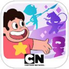 Steven Universe: Tap Together Walkthrough and Guide for All Bosses