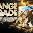 Strange Brigade Walkthrough and Guide Part 1 to 4