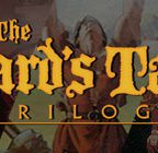 The Bard's Tale Trilogy Walkthrough and Guide Part 1 to 5
