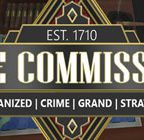 The Commission: Organized Crime Grand Strategy Walkthrough Part 1 to 4