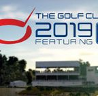 The Golf Club 2019 featuring PGA TOUR Walkthrough and Swing Basics