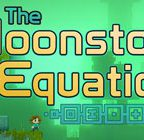 The Moonstone Equation Walkthrough and Gameplay
