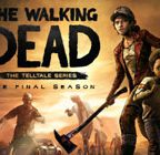 The Walking Dead: The Final Season Episode 1 Walkthrough All 9 Parts