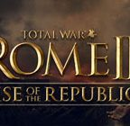 Total War: ROME II – Rise of the Republic Campaign Pack Walkthrough Part 1 to 4