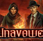 Unavowed Walkthrough from First Case to Sixth Case
