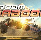 Vroom Kaboom Walkthrough and Gameplay