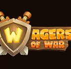 Wagers of War Walkthrough and Gameplay