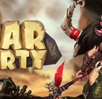 Warparty Walkthrough and Guide Part 1 to 5