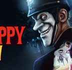 We Happy Few All Jumpscares, Cutscenes, and Endings