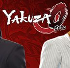 Yakuza 0 Walkthrough and Guide All 5 Parts