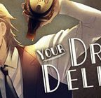 Your Dry Delight Walkthrough and Guide Part 1 to 5