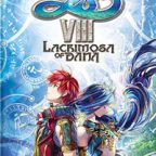 Ys VIII: Lacrimosa of DANA All Cutscenes and All Endings