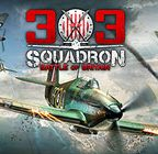 303 Squadron: Battle of Britain Walkthrough Part 1 to 5