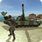 Army Car Driver Walkthrough and Guide Part 1 to 5