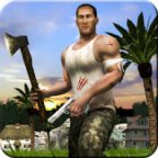Army Commando: Island Escape Game 2018 Walkthrough and Gameplay