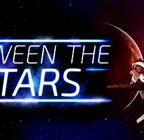 Between the Stars Walkthrough and Gameplay
