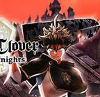 Black Clover: Quartet Knights Walkthrough and Guide Part 6 to 10
