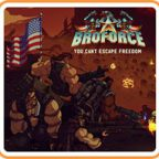 Broforce Walkthrough and Guide Part 1 to 5