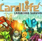 CardLife: Cardboard Survival Walkthrough and Guide Part 1 to 8