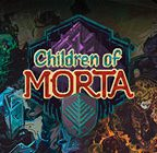 Children of Morta Walkthrough and Guide Part 1 to 3