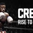 Creed: Rise to Glory Walkthrough and Gameplay