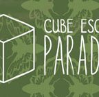 Cube Escape: Paradox Walkthrough and Guide Chapter 1 to 2