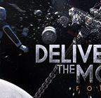 Deliver Us The Moon: Fortuna Walkthrough Level 1 to 3
