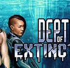Depth of Extinction Walkthrough and Guide Part 6 to 10