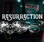 Doll of Resurrection Walkthrough and Guide Part 1 to 2