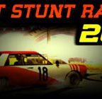 Drift Stunt Racing 2019 Walkthrough and Gameplay