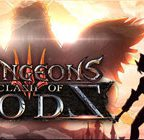 Dungeons 3 – Clash of Gods Walkthrough and Gameplay