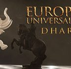 Expansion – Europa Universalis IV: Dharma Walkthrough Part 1 to 4