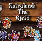 Fairyland: The Guild Walkthrough and Gameplay