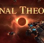 Final Theory Walkthrough and Gameplay
