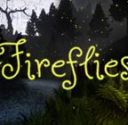 Fireflies Walkthrough and Gameplay