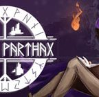 Gift of Parthax Walkthrough and Gameplay