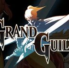 Grand Guilds Walkthrough and Gameplay