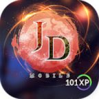 Jade Dynasty Mobile Walkthrough and Guide Part 1 to 5
