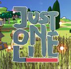 Just One Line Walkthrough and Guide Part 1 to 4