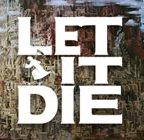 Let It Die Walkthrough and Guide Part 1 to 5