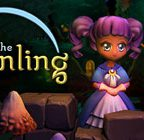 Luna and the Moonling Walkthrough and Guide Level 1 to 16