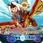 Monster Hunter Stories Walkthrough and Guide Part 1 to 5