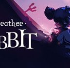 My Brother Rabbit Walkthrough and Guide Part 1 to 3