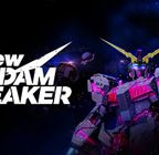 New Gundam Breaker Walkthrough and Guide Part 6 to 9