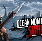 Ocean Nomad: Survival on Raft Walkthrough and Guide Part 1 to 2